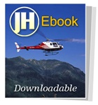 "EBook - ""Transitioning from MILITARY to CIVILIAN Helicopter Flying"""